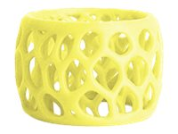 3D Systems Cube 3 - Blekgul - ABS-filament (3D) - for 3D Systems Cube 3 391171