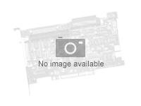 Adaptec AHA 2944UW - Diskkontroller - Ultra Wide SCSI - 40 MBps - PCI - for StorageWorks Enterprise Storage Array 12000; StorageWorks RAID Array 8000 401921-001