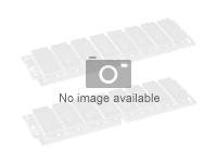Acer - DDR - 512 MB - DIMM 184-pin - 333 MHz / PC2700 - registrert - ECC - for Altos R510 KN.51202.019
