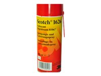 3M Scotch 1626 Safety Solvent Cleaner and Degreaser - rensespray 43530