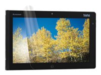 3M - Displayskjermbeskytter - for ThinkPad Helix 4Z10A23289